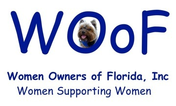 Women Owners of Florida