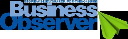 logo-2013b