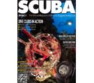 scubafeature