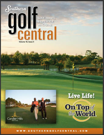 southerngolfcentralcover